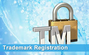 Image result for Trademark Registration in Qatar