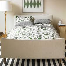 Cool Bed Cool Bed Sets For Kids Home Design Ideas