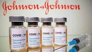 L'Europa autorizza il vaccino Johnson & Johnson - la Repubblica