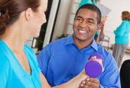 The Demand For Occupational Therapists Has Increased Over The Years ...