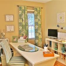 Delighful Cottage Style Office Inspiration Board Study Cottagedecor