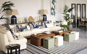 coastal living room rugs with design tips best coastal seating for