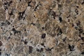 Butterfly Beige Granite golden butterfly granite pius kitchen & bath 8181 by guidejewelry.us