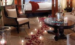Romantic Bedroom Decorating Ideas wowrulerCom