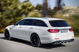 2018 mercedes benz e63 amg. simple 2018 2018 mercedesamg e63 s wagon and mercedes benz e63 amg