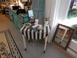 repurposed furniture store. repurposed furniture store favorite piece table created with pallets love combinations colors texture wood d