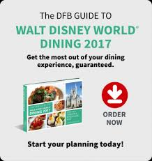Best Disney World Restaurants | the disney food blog