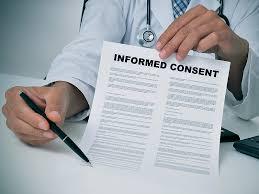 informed consent in nursing essay topics   essay for you  informed consent in nursing essay topics   image
