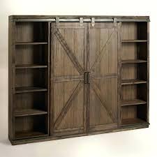 billy bookcase with doors oak ladder review bookshelf glass bookcases sliding target white shelf bookshelves