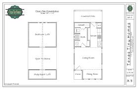 tiny house floor plans pdf inspirational tiny house floor plans 10x12
