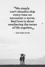 Life Without Love Quotes 100 Cute Valentine's Day Quotes Best Romantic Quotes About Love 98