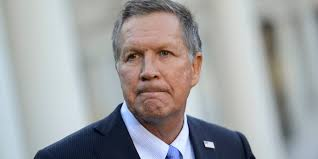 ohio gov john kasich signs week abortion ban the huffington post
