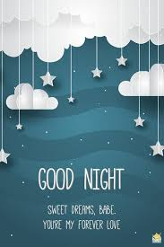 Quotes good night Good Night Quotes Sweet Dreams of Serenity 100