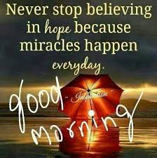 Good Morning Quotes And Sayings Best Of Good Morning Quotes Quotes About Good Morning Sayings About Good