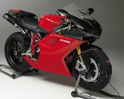 17 best ideas about ducati 1098s moto bike ducati ducati 1098 s