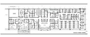 office design layouts. Office Layout Pictures O Design Planner The Layouts H