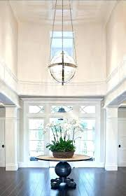 fresh entry chandeliers for entry foyer chandelier large entry foyer chandeliers small foyer lighting entry best