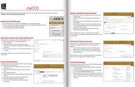 Resume Paper Purdue Resume Examples Resume Template