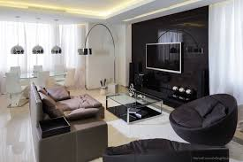 Basement ideas for family Carpet Basement Decorating Ideas Efficient Family Space Elegant Tv Room Layout Basement Ideas Under Home Elements And Hgtvcom Outdoor And Garden Basement Decorating Ideas Efficient Family Space
