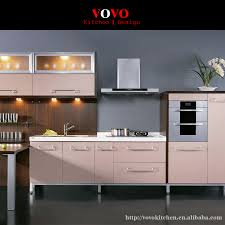 Small Picture Modern Kitchen Cabinets Sale Modern Kitchen Cabinets Sale