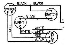 nutone 763rln wiring diagram hood vent fan and light for nutone model rl6200 h b fixya this picture might help do