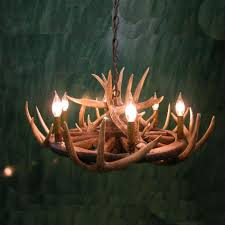 chandeliers antler chandelier for craigslist real deer antler chandelier uk real elk antler chandelier