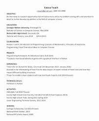 Technical Skills In Resume For Mechanical Engineer 2018 Engineering 4 Resume Examples Pinterest Sample Resume
