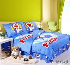 super mario bedding set hot super bedding set girls twin full size kids duvet super mario