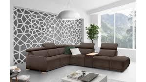 Brown Massivholz Wohnlandschaften Online Kaufen Möbel