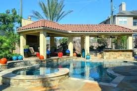 outdoor covered patio pool and outdoor kitchen igns covered patio ign ideas luxury swimming porch with outdoor covered