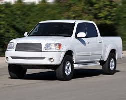 2005, 2006, and 2007 Toyota Tundra or Sequoia 4.7L Can Upgrade ...