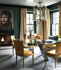 swinging best paint colours for dining room green dining room ideas living on paint colors for