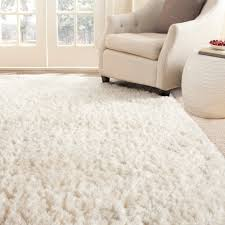 home interior revisited fluffy area rugs usa in many styles including contemporary braided from fluffy