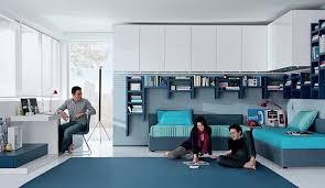 Bedroom Design For Teens Extraordinary Best 20 Teen Designs Ideas Teen Room Design