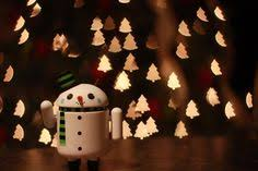 christmas tumblr photography background. Image For Christmas Lights Photography Tumblr Wallpaper Free Desktop Themes With Background