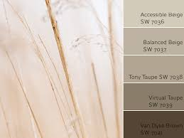 Accessible Beige Color Review By Laura Rugh Rugh Design