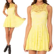 find cheap plus size clothing cheap plus size yellow dresses homecoming prom dresses