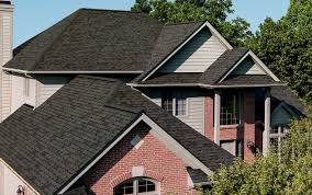 owens corning architectural shingles colors. Owens Corning Oakridge® Architectural Shingles Colors