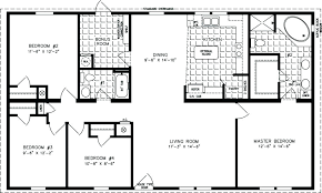 1500 sq ft ranch house plans sq ft ranch house plans house plan sq ft house