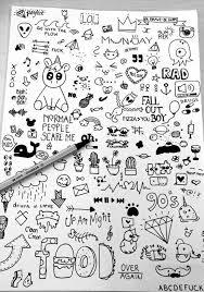 Mural Trumlb Disegni Tumblr Cose Da Disegnare Disegno Arte E