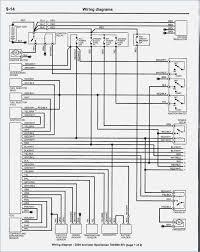 arctic cat prowler wiring diagram wiring diagram 09 rzr 800 wiring diagram wiring diagrams09 rzr 800 wiring diagram wiring diagram libraries arctic cat