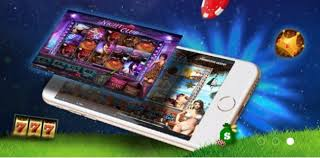 Image result for Bandar Slot
