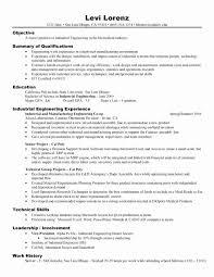 Medical Billing And Coding Resume Resume Design