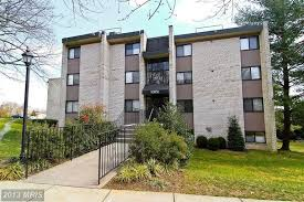 westwood garden condo transportation location westwood garden condos is located in silver spring between prichard rd and windham ln the nearest metro