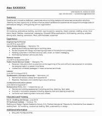 Autocad Drafter Resume Extraordinary Freelance Drafter Resume Example Alexandria Virginia