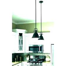 pendant light kit kitchen lighting home marvellous island at led light fixtures and crossing bronze