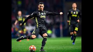Cristiano Ronaldo Best Skills and Goals - February 2019 | Cristiano ronaldo,  Ronaldo, Goals