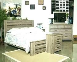 south coast bedroom set – delrasport.co