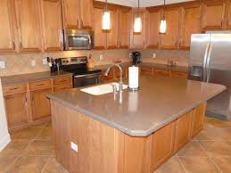 countertops jacksonville fl kitchen fl solid surface home design delightful craftsman with pendant light granite countertops