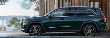 Mercedes maybach gls 600 suv 2021 is available between $155,420 to $165,980.check the most updated price of mercedes maybach gls 600 2021 price in russia and detail specifications, features and compare mercedes maybach gls 600 2021 prices features and. What Are The Color Options For The 2020 Mercedes Benz Gls Mercedes Benz Of Arrowhead